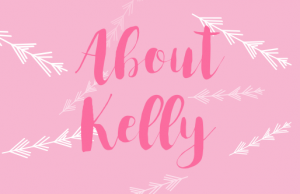 about Kelly