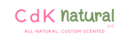 CdK Natural