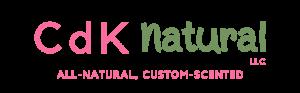 CdK Natural LLC